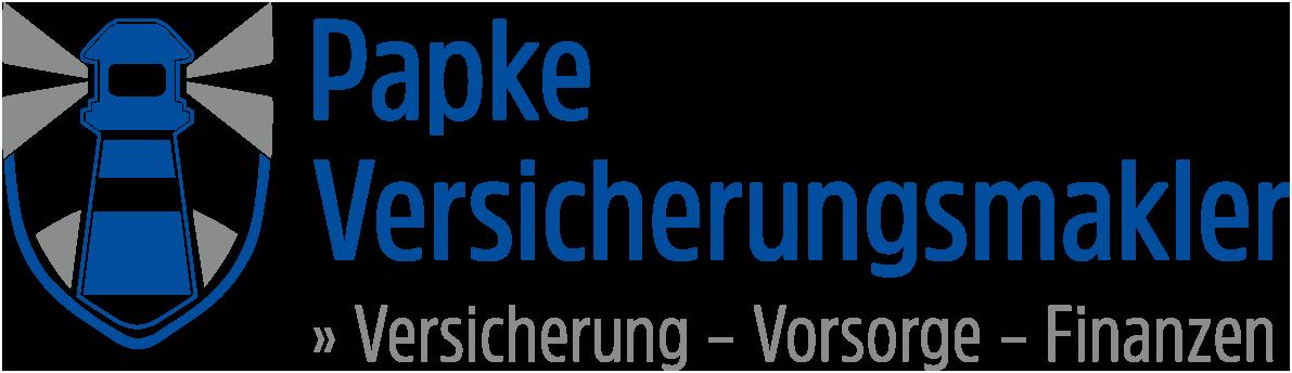 freie Finanzberatung & Versicherungsmakler Münster